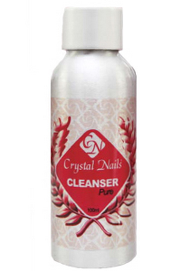 Cleanser 40ml