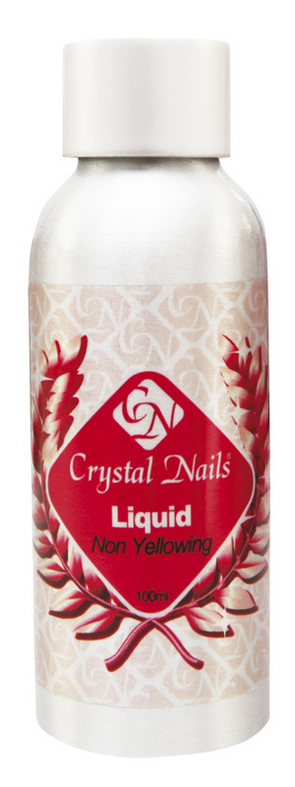 Crystal Liquid 40ml