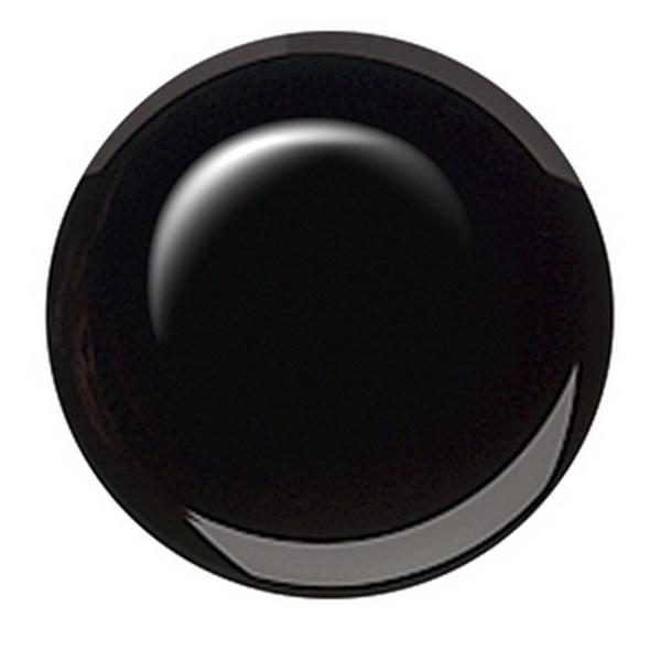 IBD Gel Extreme Black 7g