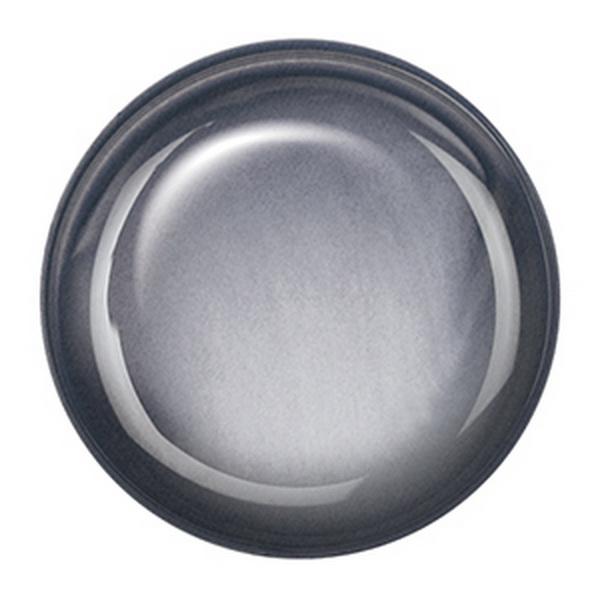 IBD Gel Silver Bell 7g