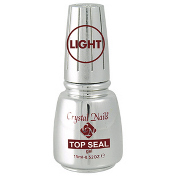 Top Seal Light zselé 15ml