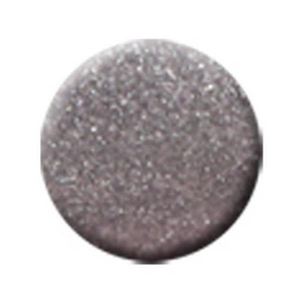 622 CN Színes Fagy-Metál porcelán - 7g