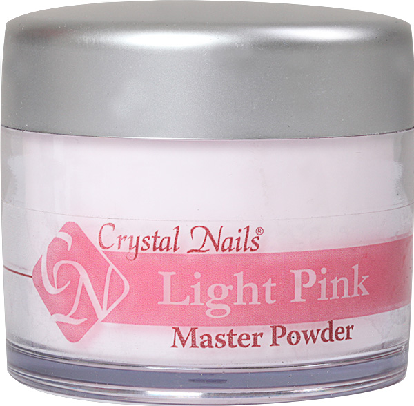Master-Light Pink 140ml (100g)