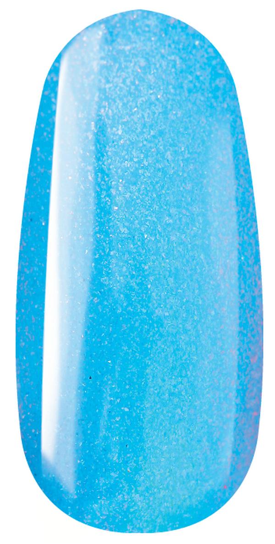 623 Neon Sparkling zselé - 5ml