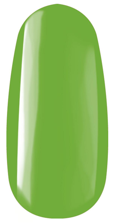GL122 Neon CrystaLac - 4ml