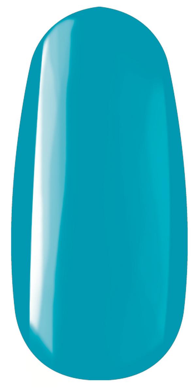 GL123 Neon CrystaLac - 4ml