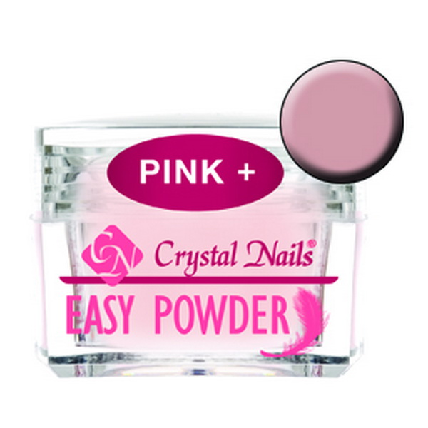 Easy Powder Pink + 25ml/17g