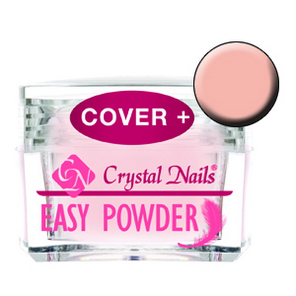 Easy Powder Cover + 25ml/17g