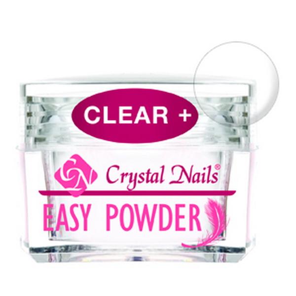 Easy Powder Clear + 141ml/100g