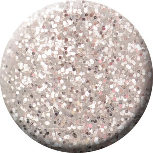 Brill 523 gél 3ml - Brill ezüst