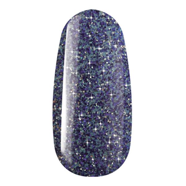 GL314 Brill CrystaLac - 4ml