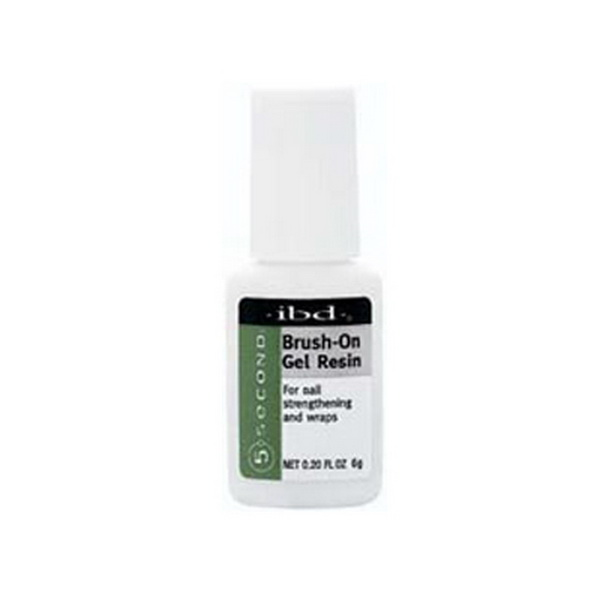 IBD Brush-On Gel Resin 6g