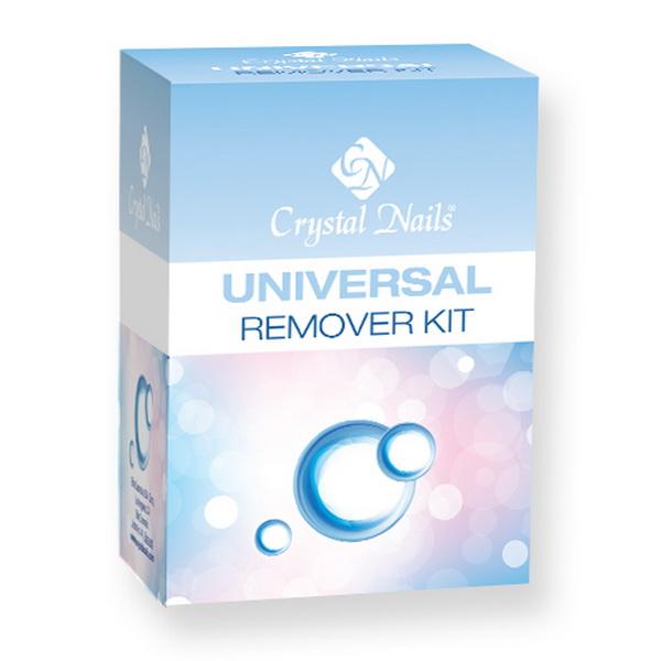 Universal Remover Kit - Leoldó készlet