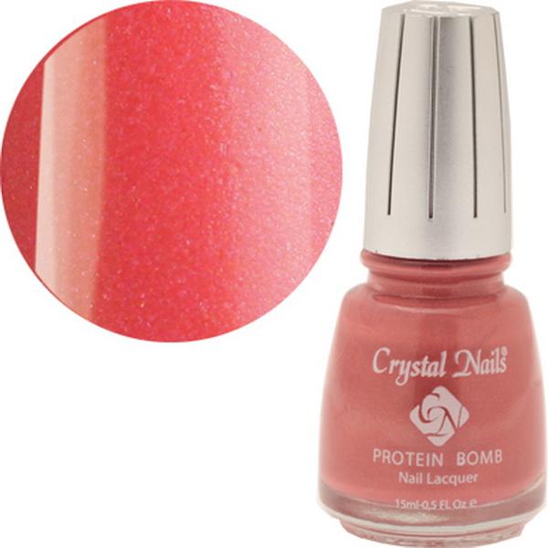 Crystal Nails körömlakk 057 - 15ml