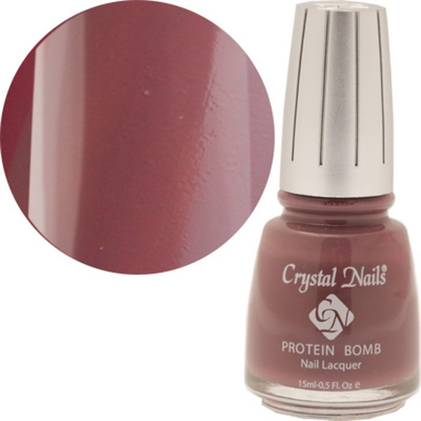 Crystal Nails körömlakk 059 - 15ml