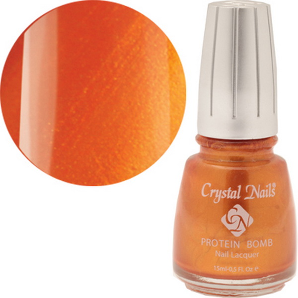 Crystal Nails körömlakk 061 - 15ml