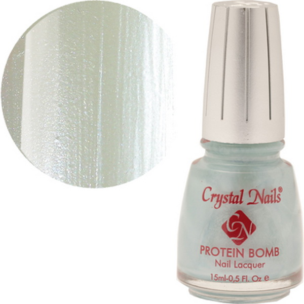 Crystal Nails körömlakk 064 - 15ml