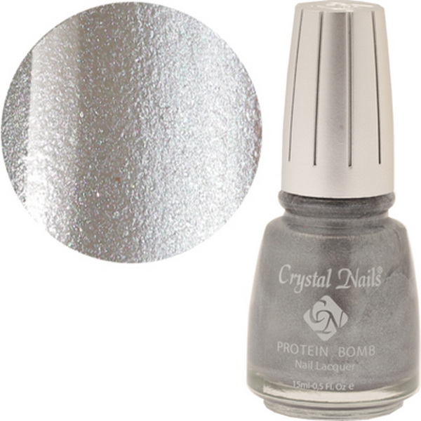 Crystal Nails körömlakk 065 - 15ml