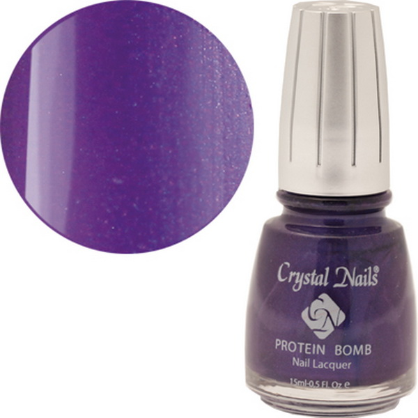 Crystal Nails körömlakk 066 - 15ml