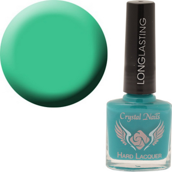 036 Crystal Nails körömlakk 8ml