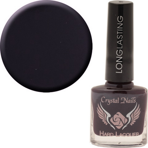 023 Crystal Nails körömlakk - 8ml