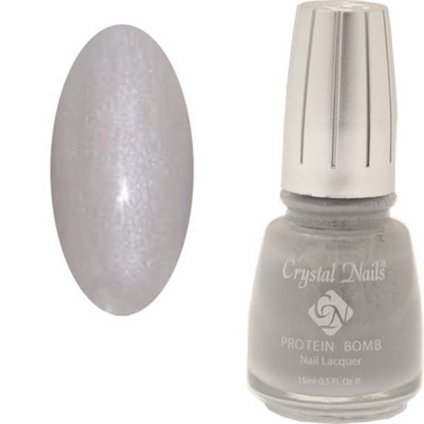 046 Crystal Nails körömlakk - 15ml