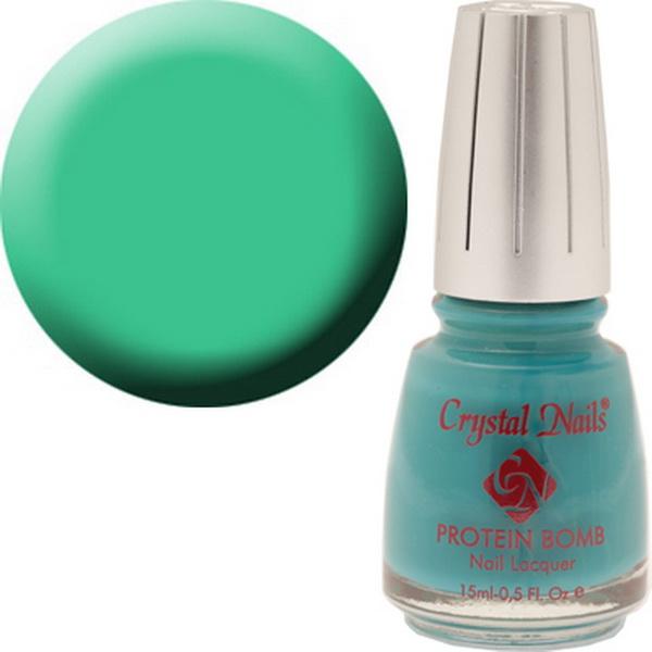 036 Crystal Nails körömlakk - 15ml