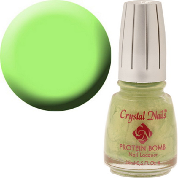 Crystal Nails körömlakk 038 - 15ml