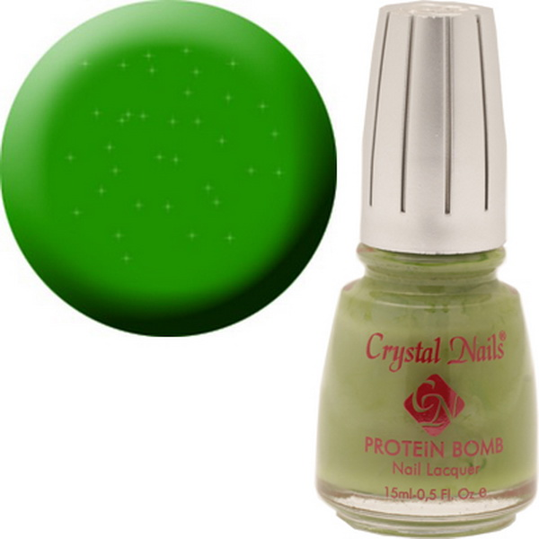 Crystal Nails körömlakk 039 - 15ml
