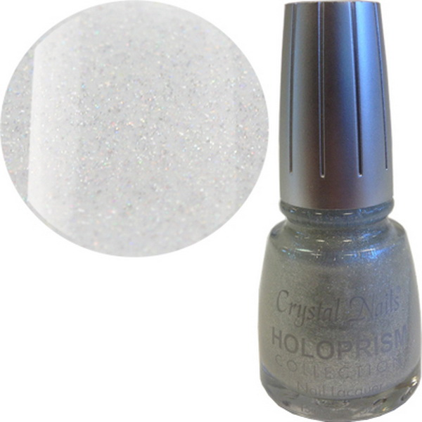 Crystal Nails Glamour körömlakk 208 - 15 ml