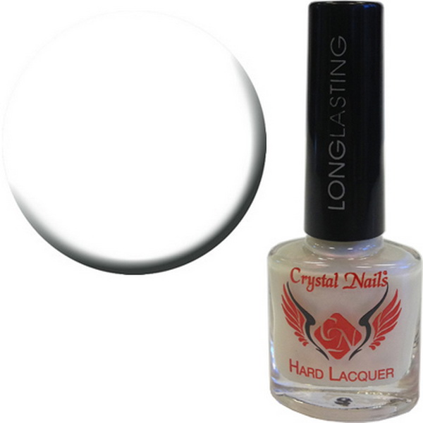 Crystal Nails körömlakk 004 - 8ml