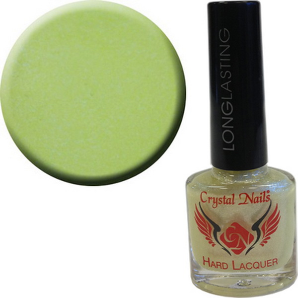 Crystal Nails körömlakk 005 - 8ml