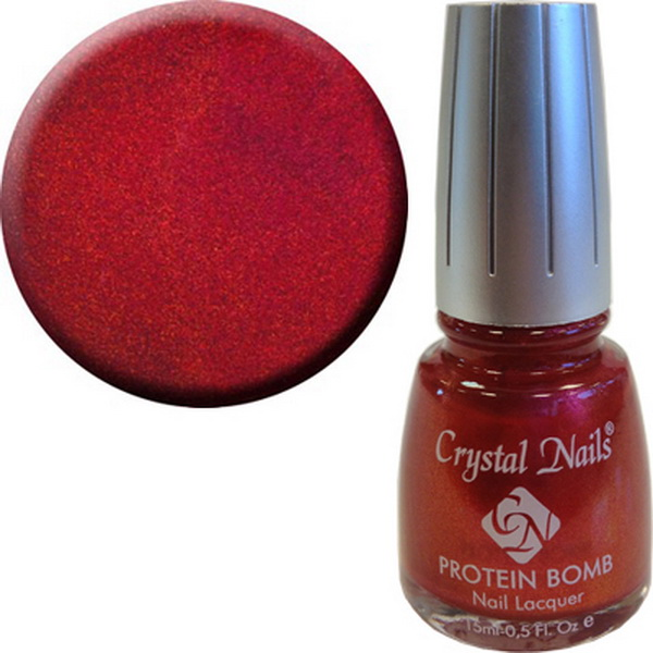 Crystal Nails körömlakk 003 - 15ml