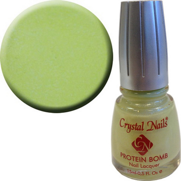 Crystal Nails körömlakk 005 - 15ml