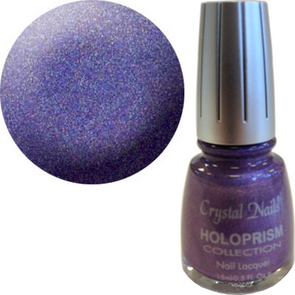Crystal Nails Holoprism körömlakk 403 - 15ml