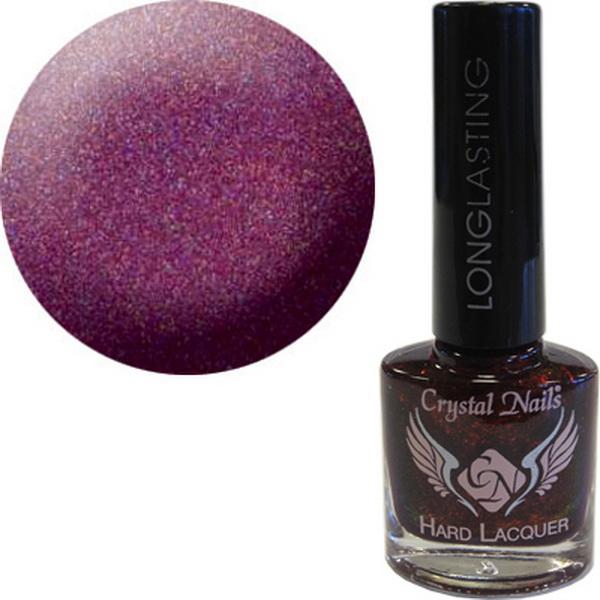 Crystal Nails Holoprism körömlakk 405 - 8ml