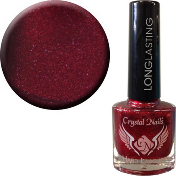 Crystal Nails DIAMOND körömlakk 103 - 8ml