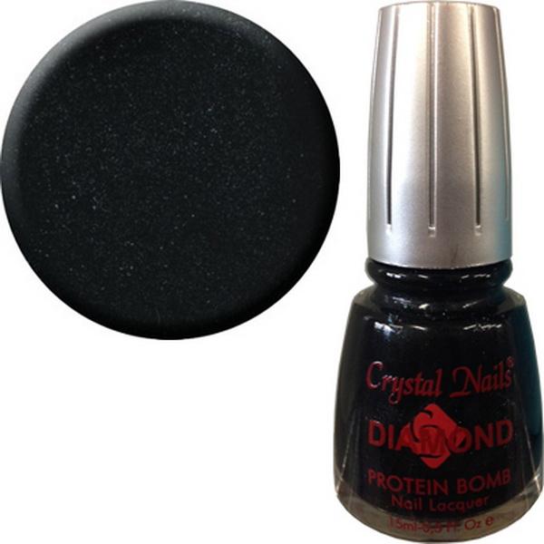Crystal Nails DIAMOND körömlakk 111 - 15ml