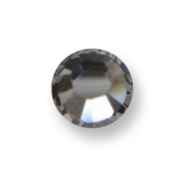 CRYSTALLIZED™ - Swarovski Elements - 001 Crystal (SS8 - 2,4mm)
