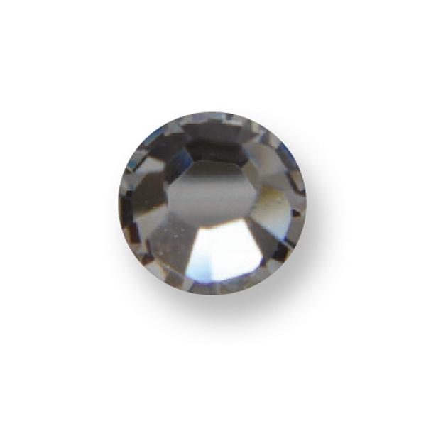 CRYSTALLIZED™ - Swarovski Elements - 001 Crystal (SS8 - 2,4mm)