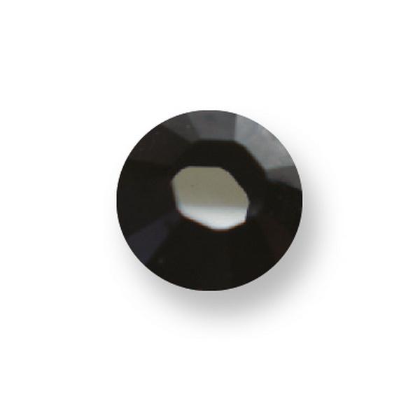 CRYSTALLIZED™ - Swarovski Elements - 001COS Crystal Cosmojet (SS5 - 1,8mm)
