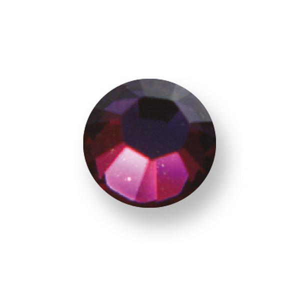 CRYSTALLIZED™ - Swarovski Elements - 001VOL Crystal Volcano (SS5 - 1,8mm)