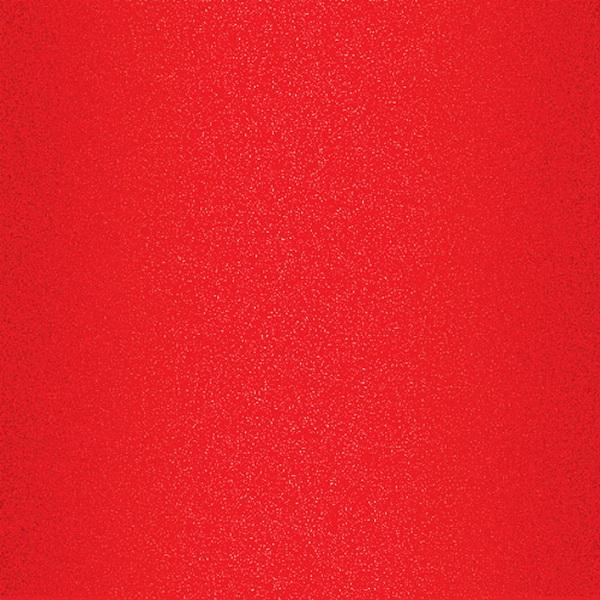 Transzferfólia - Red