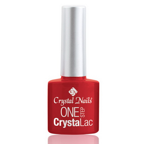 ONE STEP CrystaLac 1S1 - 8ml