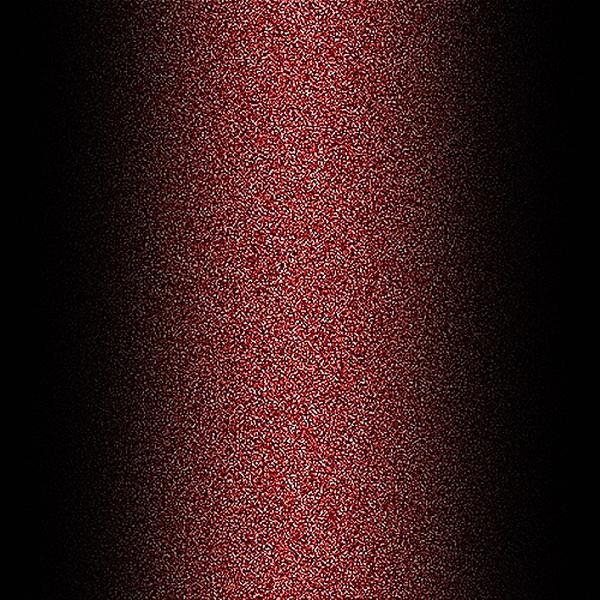 Transzferfólia - Szegfűszeg