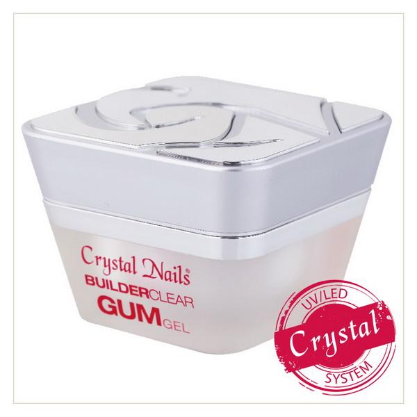 GUM GEL - Gumi Zselé 5ml