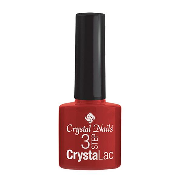 3 STEP CrystaLac - 3S7 (8ml)