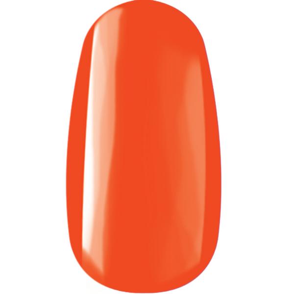 Royal Gel R20 (4,5ml) - Neon narancs