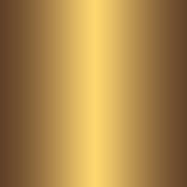 Xtreme Transzferfólia - Golden Eye