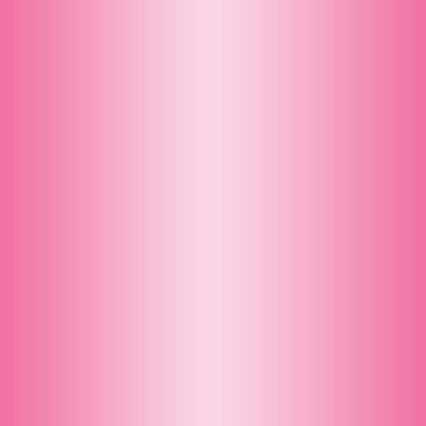 Xtreme Transzferfólia - Pink